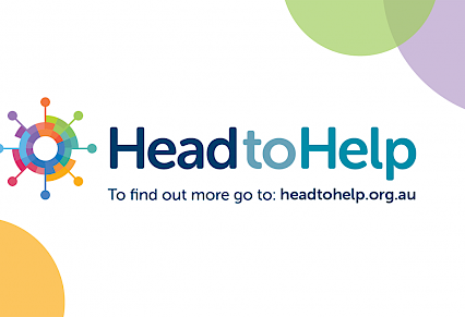 Head to Help expands